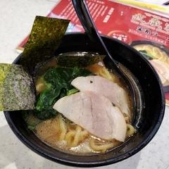 かっぱ寿司 三浦店の写真