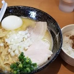 麺堂 稲葉の写真