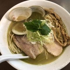 麺屋 心羽の写真