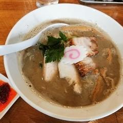 つけ麺 弐☆゛屋の写真