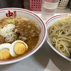 蒙古タンメン 中本 渋谷店の写真