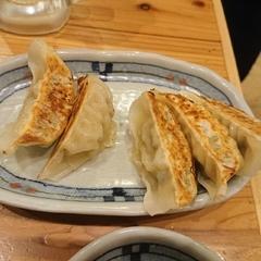 とんこつラーメン 七志 港南台バーズ店の写真