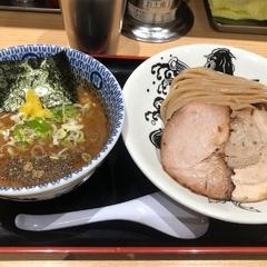 松戸富田麺業の写真