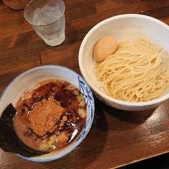 麺処 井の庄の写真