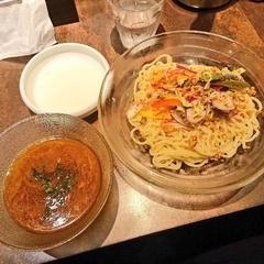 麺屋武蔵 武骨外伝の写真