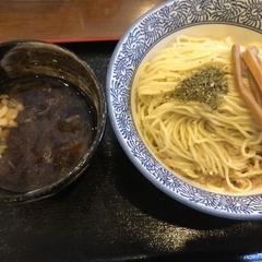 麺処 いぐさの写真