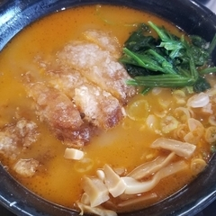 FOOD COURT 山美湖の写真