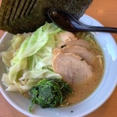 ラーメン銀家 戸塚店の写真