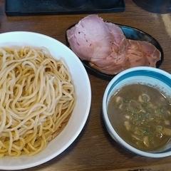 麺屋あらき 竈の番人外伝の写真