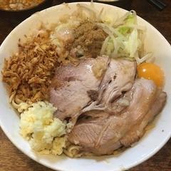 麺屋 鳳の写真