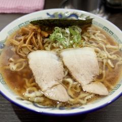 ケンちゃんラーメン 八戸店の写真