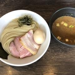 麺処 景虎 戸塚安行店の写真