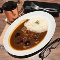ドトール珈琲店 川崎ゼロゲート店の写真