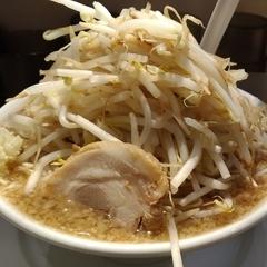 麺屋 三郎の写真