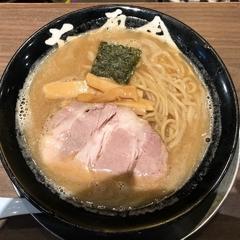 六厘舎TOKYO ソラマチ店の写真