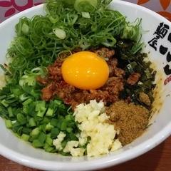麺屋こころ 六角橋店の写真