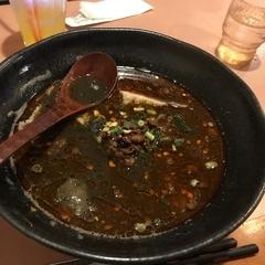 四川担々麺荘 彩たまやの写真