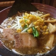 太麺太郎の写真