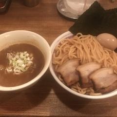 吉田製麺店の写真