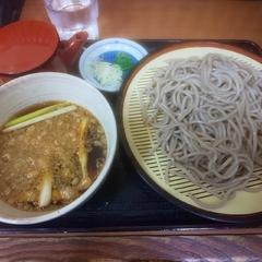 かのや 新宿東南口店の写真