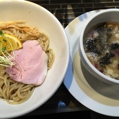 noodles kitchen GUNNERSの写真
