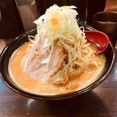 麺処 花田 池袋店の写真