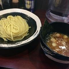 つけ麺 壱翔の写真