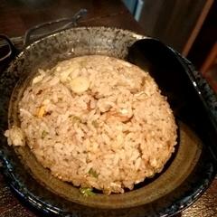 麺屋 悟空の写真
