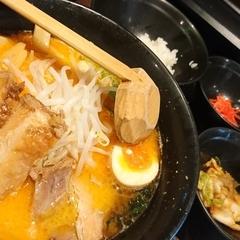 らーめん本郷亭 名駅店の写真