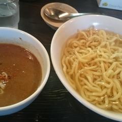 麺屋 和利道 waritoの写真