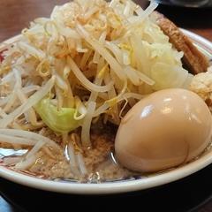麺屋 登夢道 茅ヶ崎本店の写真