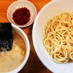 麺屋 永太の写真