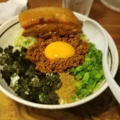 麺 酒 やまのの写真