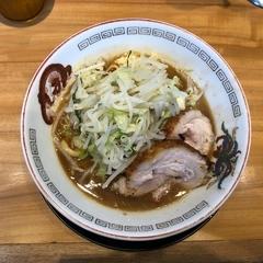 ラーメン豚山 東長崎店の写真