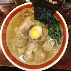 広州市場 大塚店の写真