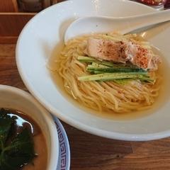 味噌中華そばムタヒロの写真