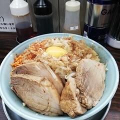 麺でる 川崎店808ismの写真