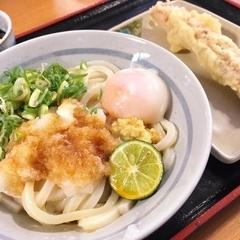 めりけんや 高松駅前店の写真