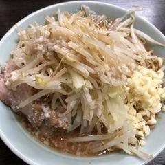 横浜家系ラーメン ひじり家の写真