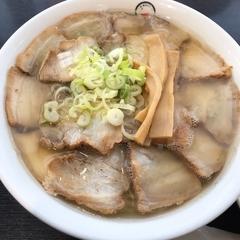 喜多方ラーメン坂内 小法師 岩槻店の写真