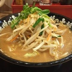 味噌の大将 江古田店の写真