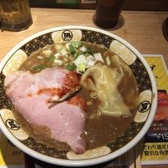 ラーメン凪 川口東口駅前店の写真
