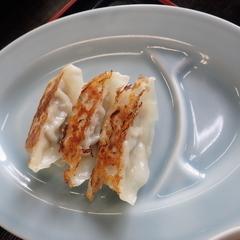麺屋KENJUの写真
