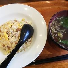 麺処・餃子処 TESHIの写真