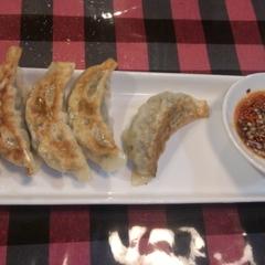 麺 AKIBAの写真