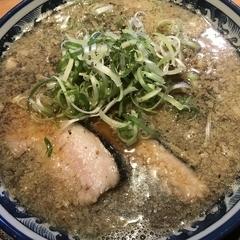 麺屋 八海山の写真