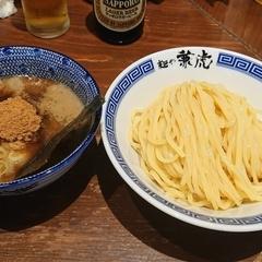 麺や兼虎 天神店の写真