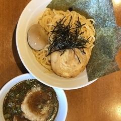 麺匠 大悟 DAIGOの写真