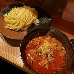 つけ麺屋 やすべえ 赤坂店の写真