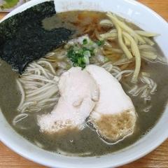 麺屋十郎兵衛 盛岡南店の写真